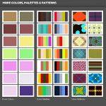 Безплатни онлайн инструменти, които всеки дизайнер трябва да познава