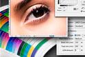 Базови насоки при подготовка на файловете за печат