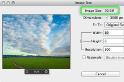 Какво трябва да знаете за размерите на своите Photoshop файлове