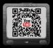 Пет удивителни начина да включите видео в директната си поща