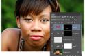 Девет начина да работите по-умно и лесно с Photoshop