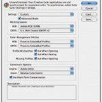 Управлението на цвета в софтуера за страниране – благословия или проклятие?