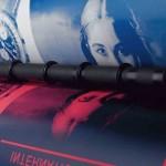 HSWO –технологията и хартиите за нея