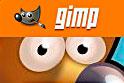 GNU Image Manipulation Program(GIMP)