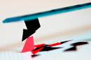 Как да избегнем проблемите с натрупаното статично електричество при печат