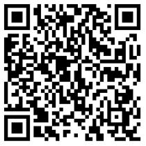 Какво представляват QR кодовете?