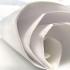 Не само печатните технологии еволюират, но и хартията