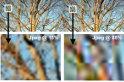 JPEG - качество и компресия