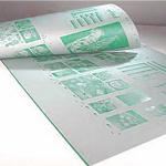 Дигиталните технологии за производство на офсетови печатни форми