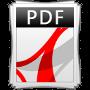 Коя версия на PDF да използвам?