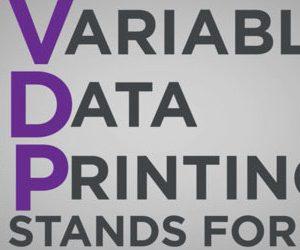 Съвети за продаване на VDP решения