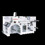Проверявате ли качеството на печатната си продукция?