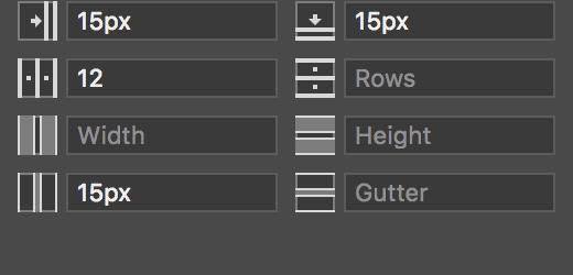 Лесно и автоматизирано създаване на водещи линии с GuideGuide