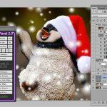 Допълнителна функционалност във Photoshop с безплатния EasyPanel 2