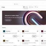 Ново Creative Cloud приложение от Adobe