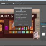 Светкавично откриване на графични обекти в Illustrator с FindReplace
