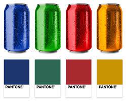 Нови Metal Deco библиотеки за PantoneLIVE от X-Rite, Pantone и Sun Chemical