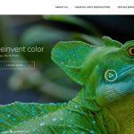 3 Print с нов уебсайт