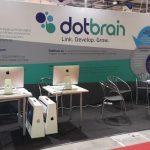 Dotbrain.eu - подбор на персонал в печата