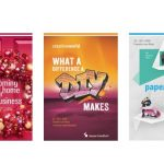 Paperworld, Christmasworld, Creativeworld 2020