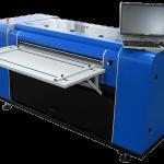 Коника Минолта представи машина за печат на опаковки от велпапе