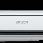 Сублимационен принтер EPSON SureColor SC-F500