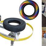 Иновации в директния печат върху обекти