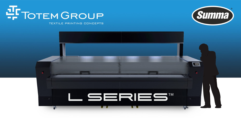 Лазерна система за рязане SUMMA L1810