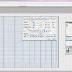 По-лесно страниране с Grid Calculator Pro за InDesign