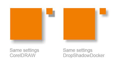 Макроси и панели за CorelDRAW