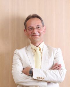 адвокат Андрей Александров
