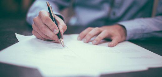 Съвет от адвокат: обучение на служители и неустойки