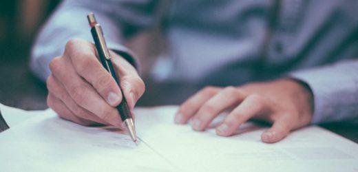 Съвет от адвокат: Неплатен отпуск – кога, как и редно ли е да се предоставя под натиск от работодателя?