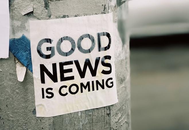 Абонамент за новините на Printguide