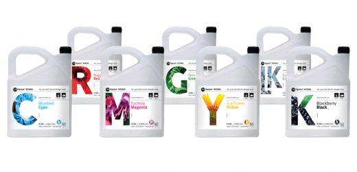 Екологичен моден печат по заявка от Kornit Digital на Pure Origin
