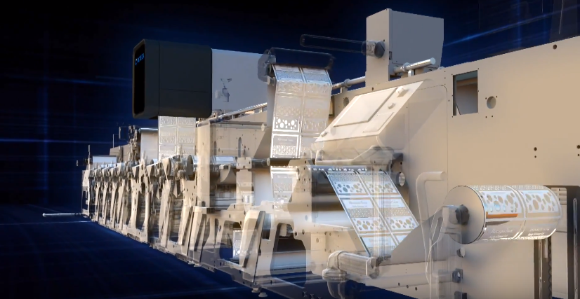 технология за метализация