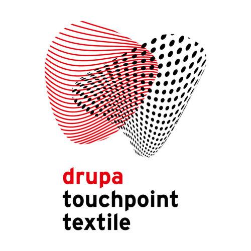 Печатът върху текстил излиза на преден план по време на Drupa 2020