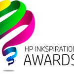 Покана за Inkspiration Awards