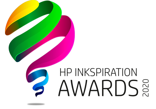 Покана за Inkspiration Awards