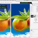 Подготовка на изображения за флексопечат с RetouchXPress