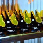 Световен конкурс за опаковки реализирани с флексопечат