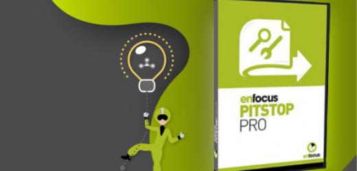 PitStop Pro 2020 най-после е тук, но цената му скоро се променя