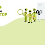 Работата от разстояние става по-лесна с безплатен временен лиценз за PitStop Pro