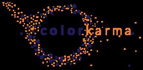ColorKarma