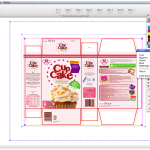 Уебинар за новите функционалности на PACKZ