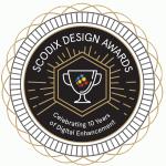 Scodix Design Awards 2020