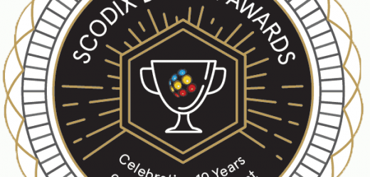 Scodix Design Awards 2020