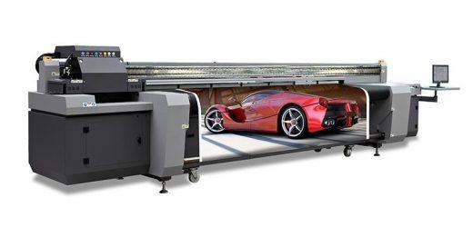 Тепеде България предлага машините на HANDTOP в България