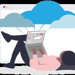CHILI publisher Online - нова услуга за доставчиците на web2print решения