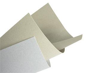 Хартия от памук и вълна REFIT COTTON